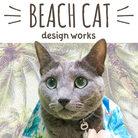 BEACH CAT ( beach_catcom )