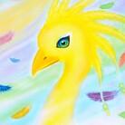 Rainbow Phoenix ( RainbowPhoenix )