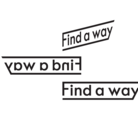 find a way ( find_a_way )