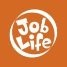 Job Life ( JobLife )