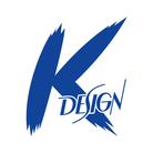 有限会社ケイデザイン ( Kdesign )