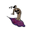 KAFFEE-BICYCLE ( KAFFEE_BICYCLE )