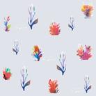 キエ*カラフル ( kie_colorful )