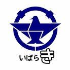 茨木市の読み方はいばらき半bot ( ibarakicity_bot )