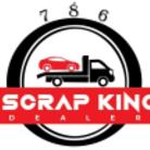 Scrap King Dealer ( scrapkingdealer )