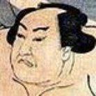とんこつ ( poncotsu301 )