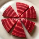 koromo#誕生日 ( yop913 )