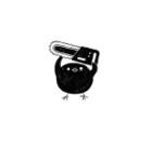 榊しずの ( sakaki_tiyo )