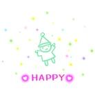 あっぴーぽやっくのHAPPYショップ2号店 ( happy_appy_poyac )