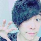 奥村 翔→。 ( 10Kakeru )