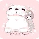 わんだポー ( porco0825 )