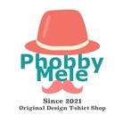 Phobby Mele ( Phobby_mele )