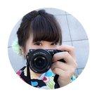さおりちゃんさん ( saaaaari16 )