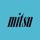mitsu×SUZURI Online Shop ( mitsu_GoodsStore )