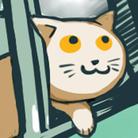 ねこふくろうグッズ ( catowl )