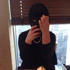 みぃ@リナリア ( mi_mi0106 )