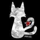 猫尾堂 ( Nekoodou )