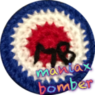 maniaxbomber