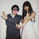 ふっくん ( ta_to_ba1990 )