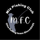 mizfishingclub