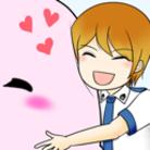 まの亜 ( Manoa_tapo6010 )