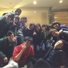 長岡夏輝 ( N6rockyou9 )