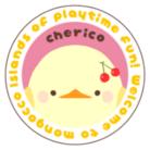 一週間ちぇりぽズ。 ( cheripo )