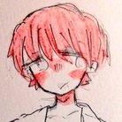 みの ( mino325 )