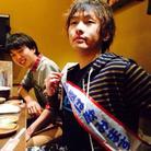 Takuhiro/B ( real4home )