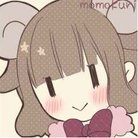 YUKI ( snowys228 )