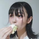 すずめの涙 ( szme0 )