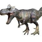 ディゴノサウルス6/4定演 ( digosaur )