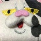 かわむら ( mmmk116__yy )