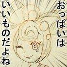ベラ様難民724 ( 724_sun )