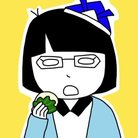 ごかっけーめがねと社畜マムザホルモン ( 5kakkeimegane )