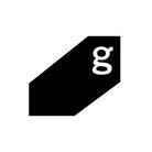 C&M Graphic Goods Store