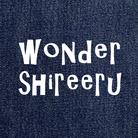 ワンダーシレールⅡ ( wondershireeru2 )