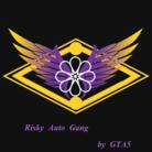 GTA5-RAG