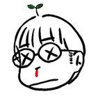 さくあに ( sakuanichan )