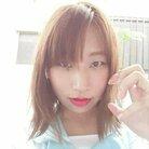 ココナッツ古(片足サンダル)キャッサバ⚫じゅん魚🐟おとてぃー命よし!❤️UNIたん命❤️ ( crowj960 )