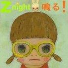 まるうる ( mrkaz82 )