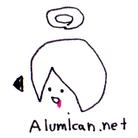 alumican