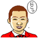 吉原教室 ( yoshiwra )