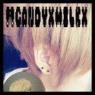 *かなち*@6/13TDL ( candyxmilkx )