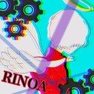 りのあ@白猫=白銀の堕天使 ( RINOA_0_ )