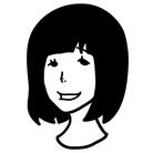 はやしひろみ ( hiro_mirin )