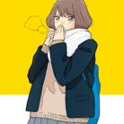 Seifuku.JK ( seifukunokoto )