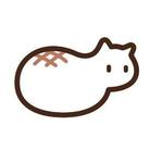 おもち もちこ ( omcmcc )