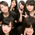がちゃまゆ ( Heavenmoon317 )