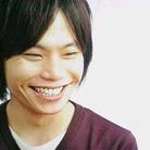 きうち ( manuke69 )